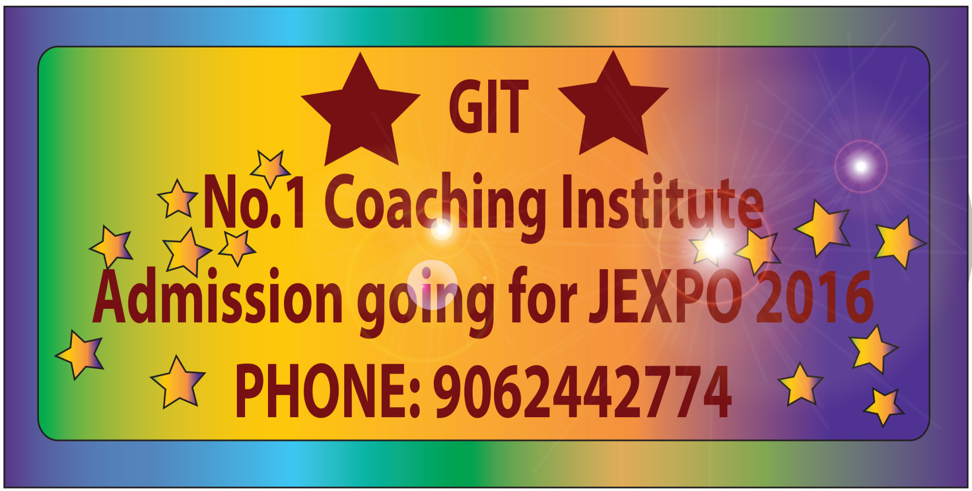 cropped-jexpo-coach-2015.jpg