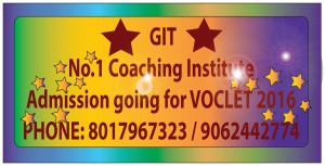 VOCLET coach 2015